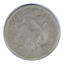 thumbnail 3 - 1877-S Liberty Seated Quarter Very Fine