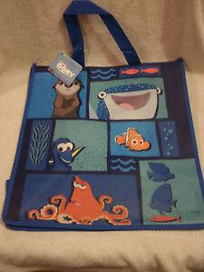 Disney Finding Dory Babies Tote Bag