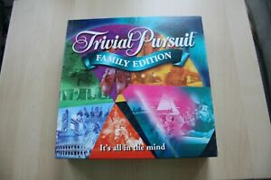 Hasbro-Trivial-Pursuit-Family-Edition-2000