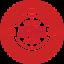 Diesel-injector-x4-suits-Toyota-3B-amp-B-Landcruiser-23600-56011-093500-1800 thumbnail 3