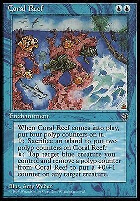 4 Rysorian Badger = Green Homelands Mtg Magic Rare 4x x4
