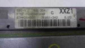 97-4644d-1997-Ftf150