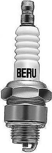 Beru Z57/0001435705 Ultra Zündkerze Ersatz 031 150