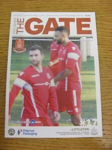 15-12-2015-Highgate-United-v-Littleton-Polymac-Cup-Thanks-for-viewing-our-it