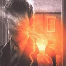 PORCUPINE TREE Lightbulb Sun 2LP Vinyl 180gr Steven Wilson