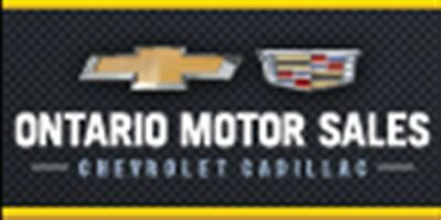 Ontario Motor Sales Limited
