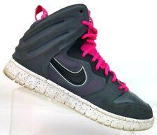 f9ed57963bc6 item 3 Nike Dunk Free Dark Grey Pink Flash Basketball 599466-002 Shoes  Men s 9.5 - Nike Dunk Free Dark Grey Pink Flash Basketball 599466-002 Shoes  Men s 9.5