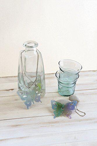Aibon Sukerukun transparent air dry clay 200g 80012 JAPAN