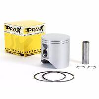 Prox Piston Kit 98 Suzuki Rm250 01.3318.a1 Free Shipping Pro-x