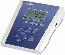 New Listingjenway 451100 Bench Conductivity Meters