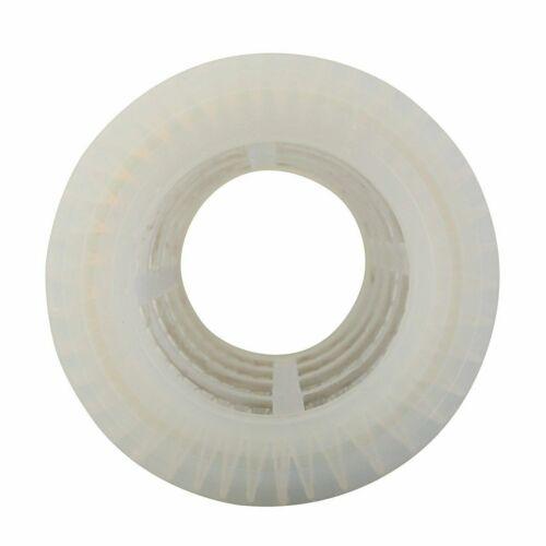 Compatible Avec HOOVER U76 WR71 WR02001 VX04001 WR03001 VX05001 pour Aspirateur Kit de Filtre 35601699