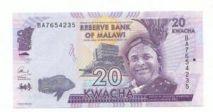 Malawi-20-kwacha-2016-FDS-UNC-rif-3702