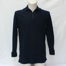 Chemise F1 Marine Nationale (originale)