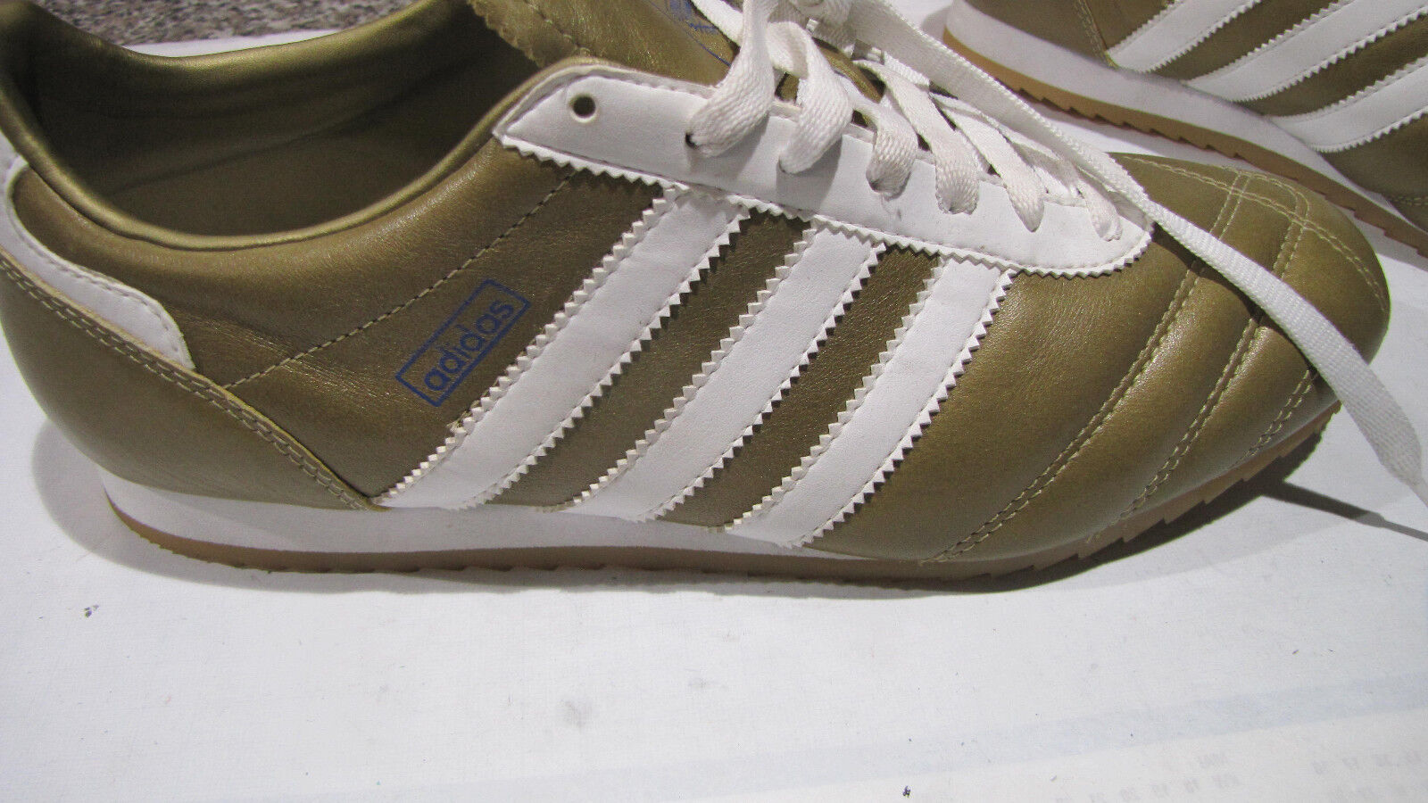 Originals 566776868775857 Box New With 84 Tags Adidas In 7 6dwAg6q