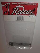 Redcat Racing Upper Suspension Arms Bs903-008