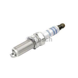 Bosch-Bujias-Conjunto-de-4-0242129521-Nuevo-Original-5-Ano-De-Garantia