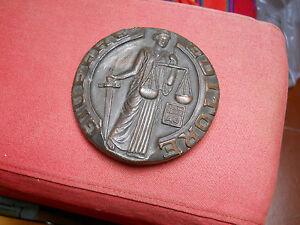 sopramobile in terracotta dipinta EDITORE GIUFFRE' (multa paucis) - Italia - sopramobile in terracotta dipinta EDITORE GIUFFRE' (multa paucis) - Italia