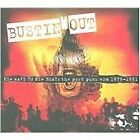 Various Artists - Bustin' Out - New Wave to New Beat (The Post Punk Era 1979-1981, 2010)