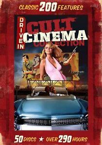 Cinema cult com