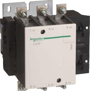 Tele Temperaturüberwachungsrelais TT2X 230VAC Überwachungsrelais TT2X230VAC