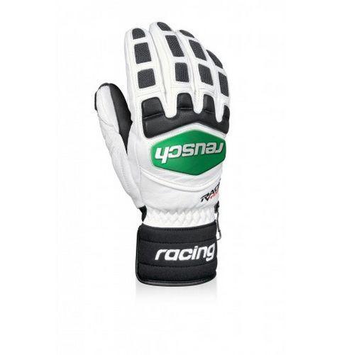 REUSCH RACE-TEC 13 Race Handschuhe Herren Größenwahl Größenwahl Größenwahl  NEUWARE | Schöne Kunst  f7a85b