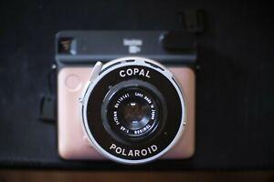 Modified-Fujifilm-Instax-SQ6-W-Tominon-75mm-Lens-and-Copal-Shutter