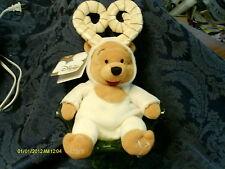 Bean Bag Pooh Aries