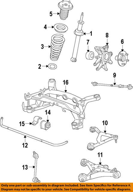 2010 Jaguar Xf Front Suspension Diagram Modern Design Of Wiring