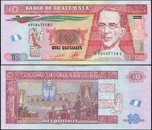 GUATEMALA-BILLETE-10-QUETZALES-02-05-2012-LUJO-Cat-P-123c