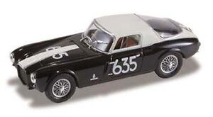 LANCIA-D20-MILLE-MIGLIA-1953-635-1-43-STARLINE
