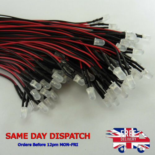 Type De Glissière 100Pcs Switch 1 Bit 2.54MM 1 Position Dip Red Pitch ml