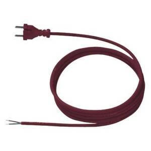 Cavo-di-collegamento-per-corrente-bachmann-246-376-rosso-5-m