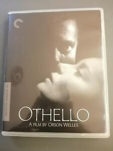 Othello-Criterion-Collection-Blu-ray-Restored-Special-Edition-Widescreen
