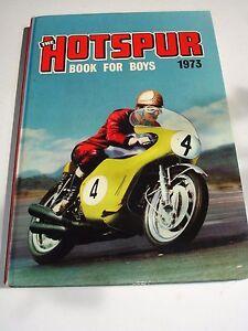 Hotspur-Annual-1973