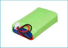 Li-Polymer Battery for Dogtra BP74T Transmitter 2502B Transmitter 2502T Transmit
