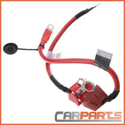 Batteriekabel Pluskabel Verbindungskabel BMW F31 F32 F34 F35 F36  61129259425
