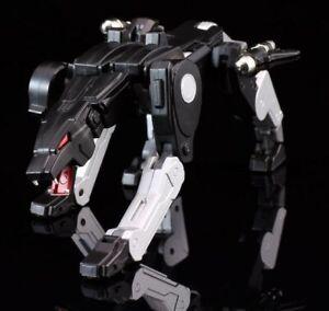 Mastermind-Creations-Ocular-Max-RMX-01-Jaguar-Transformers-G-1-Ravage