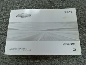 2011 chevy traverse ltz owners manual