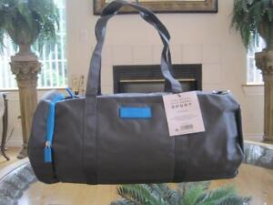 41ad7f523b74 Issey Miyake L  039 eau D  039 issey Parfums Duffle Bag Weekender ...