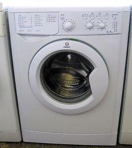 Washing Machine 12 Months Guarantee Available Ebay