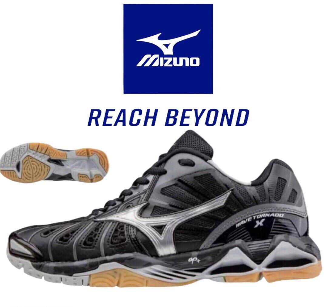 mizuno 2016 volleyball shoes white