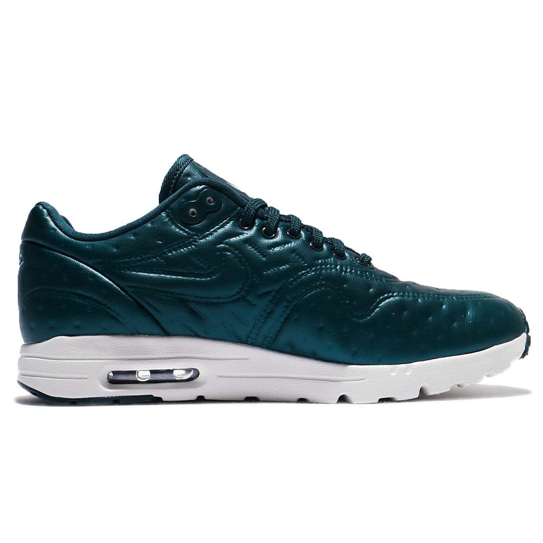 NIKE AIR MAX 1 ULTRA PRM JCRD SIZE 7-12 WOMEN'S SNEAKERS Schuhe (861656 901)