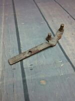 Vintage Jonsered 49sp Chainsaw