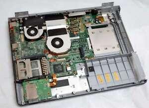 Sony PCG-K25 Memory Stick Drivers (2019)