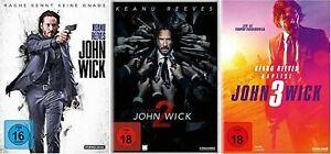 3-DVDs-JOHN-WICK-KAPITEL-1-2-3-IM-SET-FSK-18-NEU-OVP