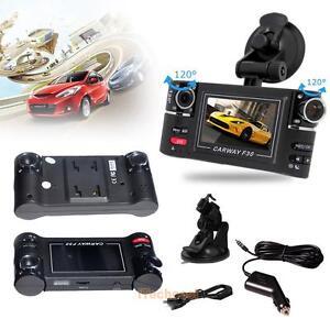2-7-034-HD-Full-1080P-Dual-Lens-Car-IR-Camera-Rear-View-DVR-Dash-Cam-Video-Recoder
