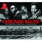 Chicago Blues von Various Artists (2012)
