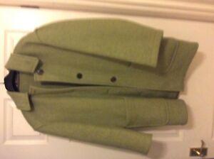 Wool Coat l'original Gloverall Size In 12 Beautiful Duffel RORIw