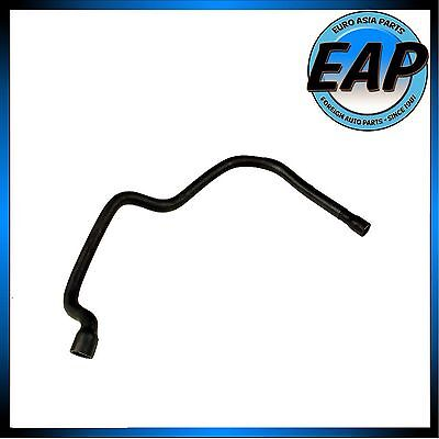 For BMW 94-98 318i 94-97 318is 95-99 318ti 96-98 Z3 E36 Radiator Coolant Hose