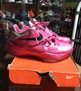 promo code ac2e5 a97e0 Image is loading KD-4-IV-AUNT-PEARL-KAY-YOW-THINK-